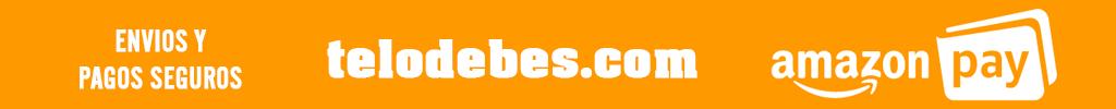 Banner Telodebes