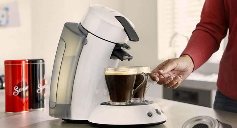 Mejores Cafeteras